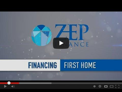 ec50e51712aacd7aefaed394a3b11fa3 - First Home Buyers